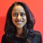 Divya Narayanan