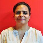 Pragya Kaushika