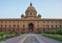 Modi government's pet e-Sampark database hits privacy roadblock