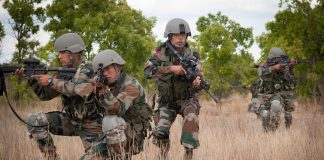 The surgical strikes in PoK had short term benefits but few long-term ones
