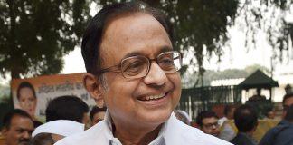 Chidambaram's call for J&K autonomy is not unique, Jayaprakash Narayan was a proponent too