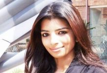 Journalist Zeenat Shahzadi was abducted nearly two years ago.