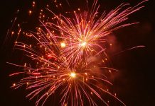 Apex court's judgment on Diwali firecrackers is not the first case of judicial overreach
