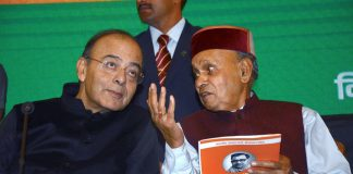 On BJP agenda for HP: Free 'chardham' pilgrimage, cow commission, telecast of arti