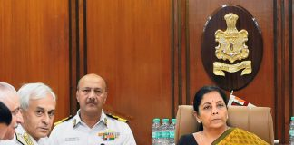 Defence ministry may ease licensing rules for private players