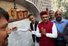 For Himachal photo-finish winners, voters are 'god'