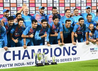 Anti-doping row: BCCI's stance feels immoral to an ardent fan