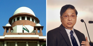 Another clash at SC: CJI takes away 2G-related case from Chelameswar