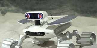 Indian firm's moon rover dream may crash and burn, thanks to lack of funds