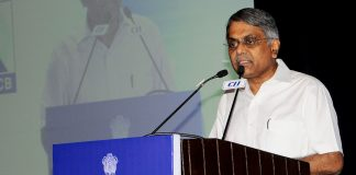 Cabinet Secy shoots down mediocre proposals to boost public sector