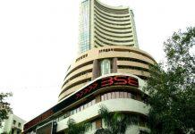 The Bombay Stock Exchange