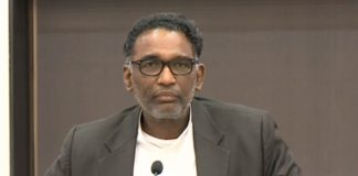 Jasti Chelameswar: chief dissenting justice of India