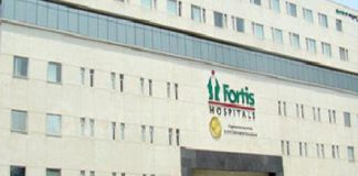 Paradise Papers: Fortis CEO under drug price regulator's scanner for Singapore stents