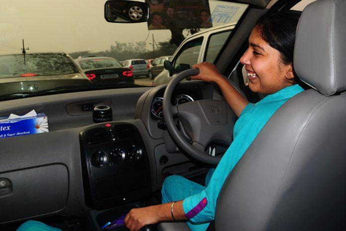 NGT dismisses Delhi govt plea on odd-even exemptions