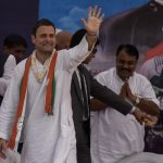 EC ire over TV interview: RG may just miss it but media likely to take hit