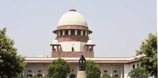 Fixing judicial accountability key issue in SC bar elections