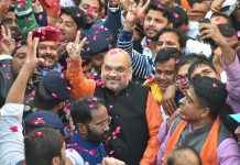 BJP maintains its hold over 'Gujarat model' showpiece Kutch