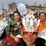 Rebels are real headache for BJP, Congress in Central Gujarat