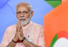 Latest news on Modi | Modi to address BJP morchas | ThePrint.in