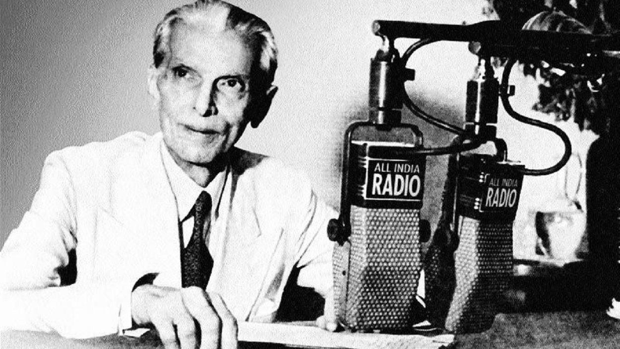 Stop blaming Jinnah, Pakistan for India's wrongs today: Yasser Hamdani rebuts Zainab Sikander