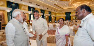Latest news on Indian politics | ThePrint.in