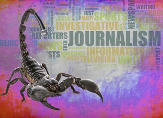 Latest news on Indian Media   ThePrint