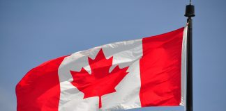 Latest news on Canada | ThePrint.in