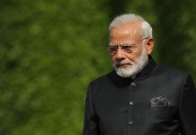Indian Prime Minister Narendra Modi | Getty Images