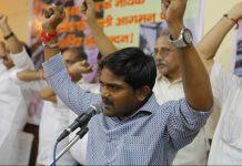 Hardik Patel awarded two-year imprisonment by Gujarat court