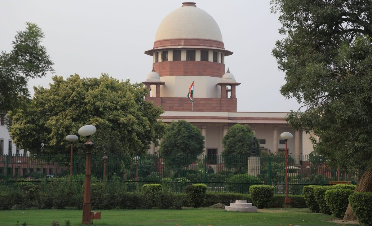 Ayodhya arguments likely to wrap up by 18 October, SC says mediation can continue