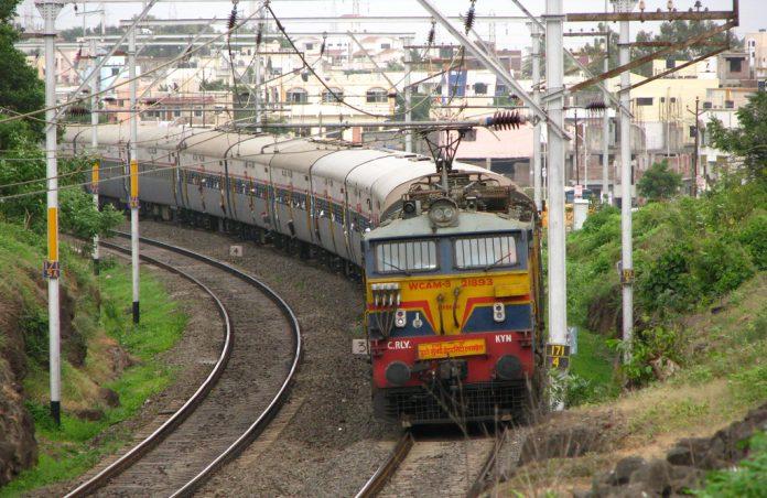 Modi govt again considering merging rail, roads, aviation, shipping into transport ministry