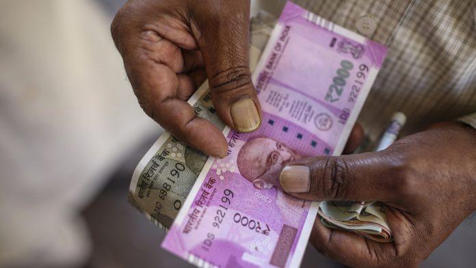 Bibek Debroy on GDP estimation and Devi Shetty on improving medical education
