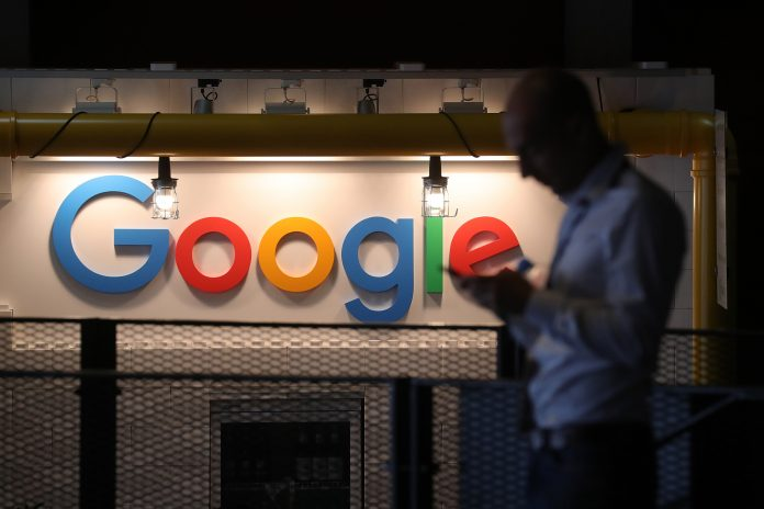 Google plans to expand digital payments in India with Spot