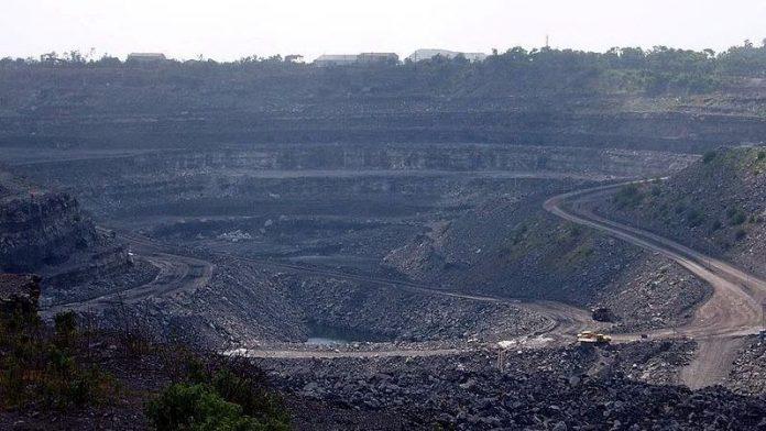 Modi govt formulating National Coal Index to bring in more FDI, open up sector