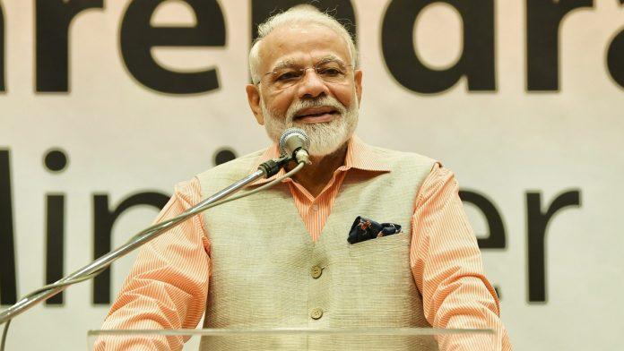 Demonetisation, GST, now Kashmir. Modi govt doesn't think beyond the first step