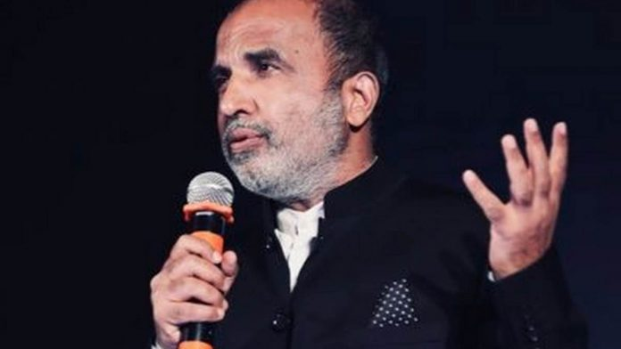 Modi thanks Amul, Sanjay Jha hits out at Shiv Sena and Goa is not that picturesque