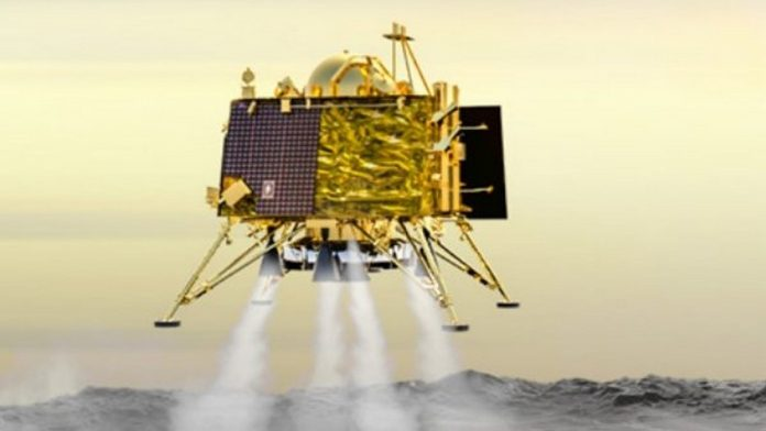All you want to know about the future of crashed Chandrayaan-2 lander Vikram
