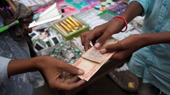 S Acharya on 5-6% GDP, H Drabu on J&K & Valson Thampu rues Opposition 'collapse'