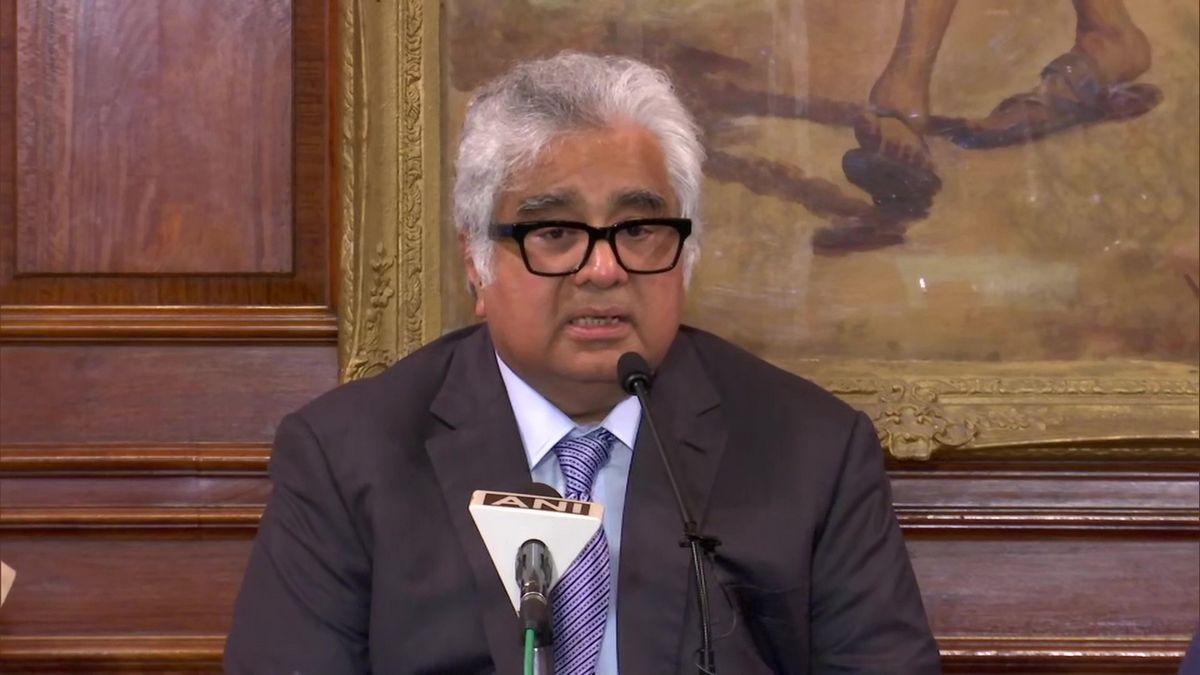 SC verdicts in 2G case, coal block allocation hurt Indian economy, says Harish Salve