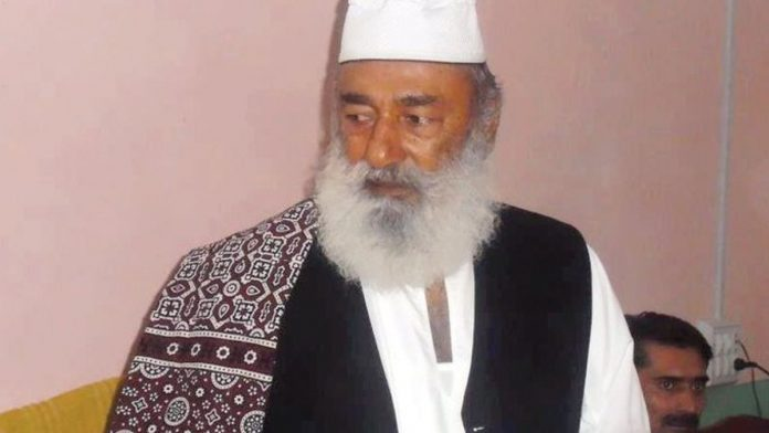 Mian Mithu, the extremist cleric whom Hindu families dread in Pakistan's Sindh