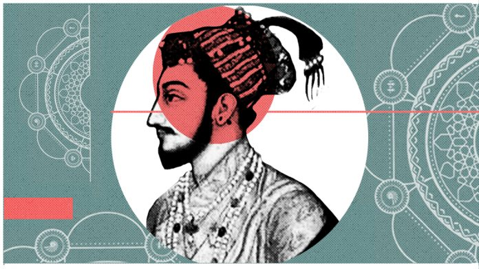 As RSS praises Dara Shikoh, it's time to give this liberal face of Islam his due