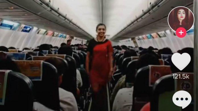 DGCA to counsel airline crew as mid-flight TikTok videos flood the web