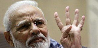 File photo   PM Narendra Modi   Praveen Jain   ThePrint
