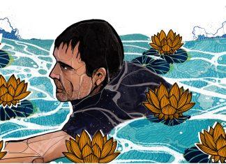 Illustration: Soham Sen   ThePrint